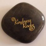 Kindness Rocks $7.99 USD